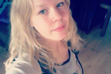 Noa Pothoven,cronaca di una morte annunciata