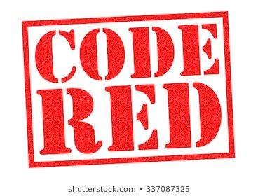 """Approvata la legge denominata """"Codice rosso"""""""